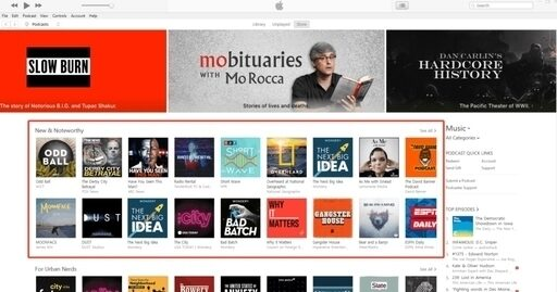 apple-podcasts-new-and-noteworthy-section